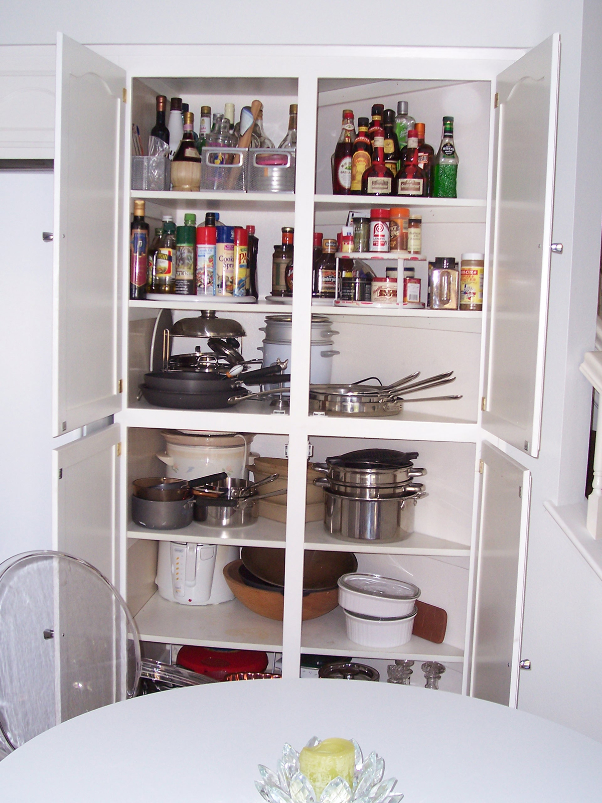 web-12After-Kitchenpantry