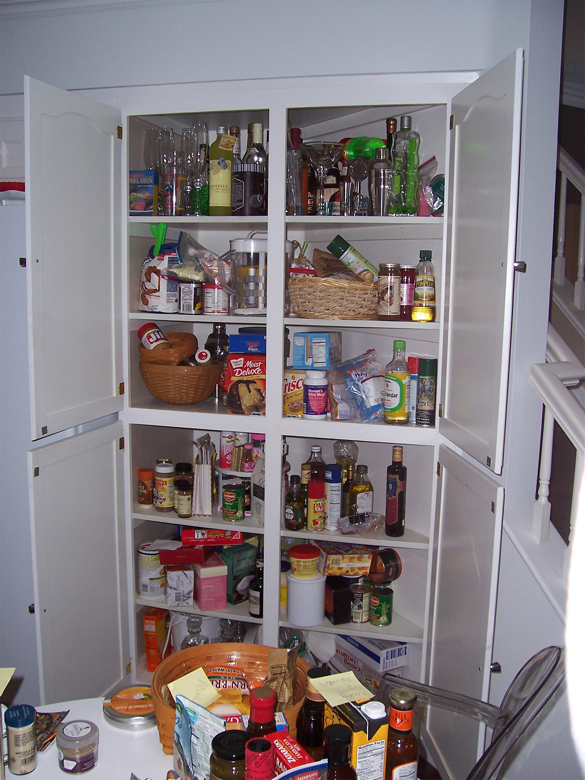 web-12Before-KitchenPantry