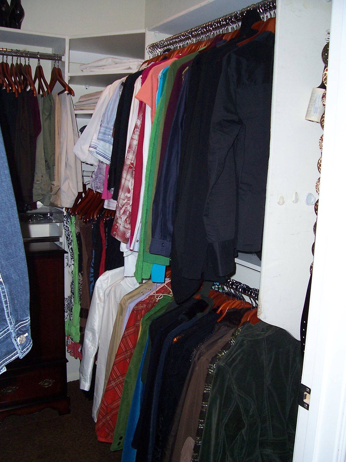 web-8After–closet