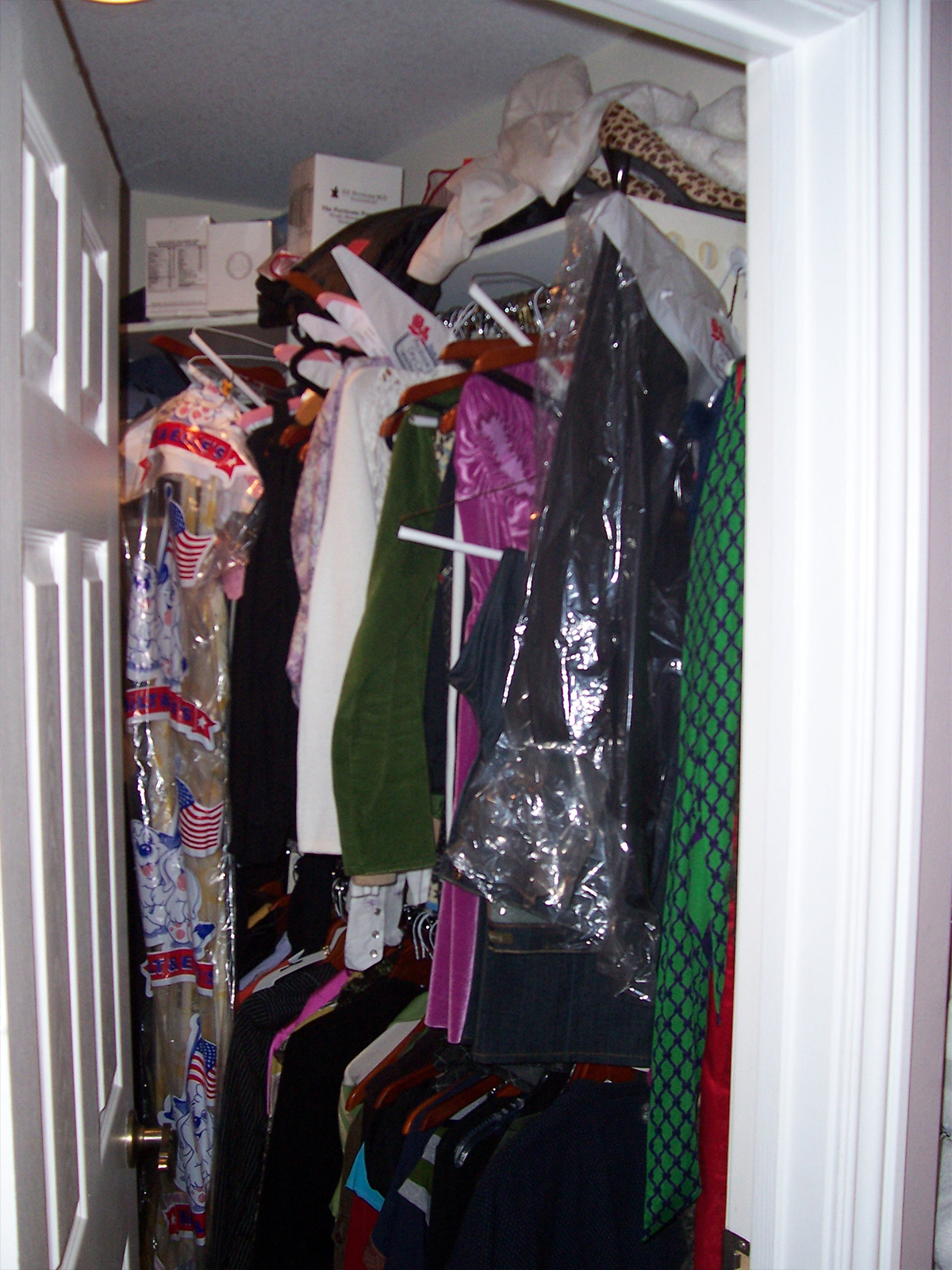 web-8Before-closet