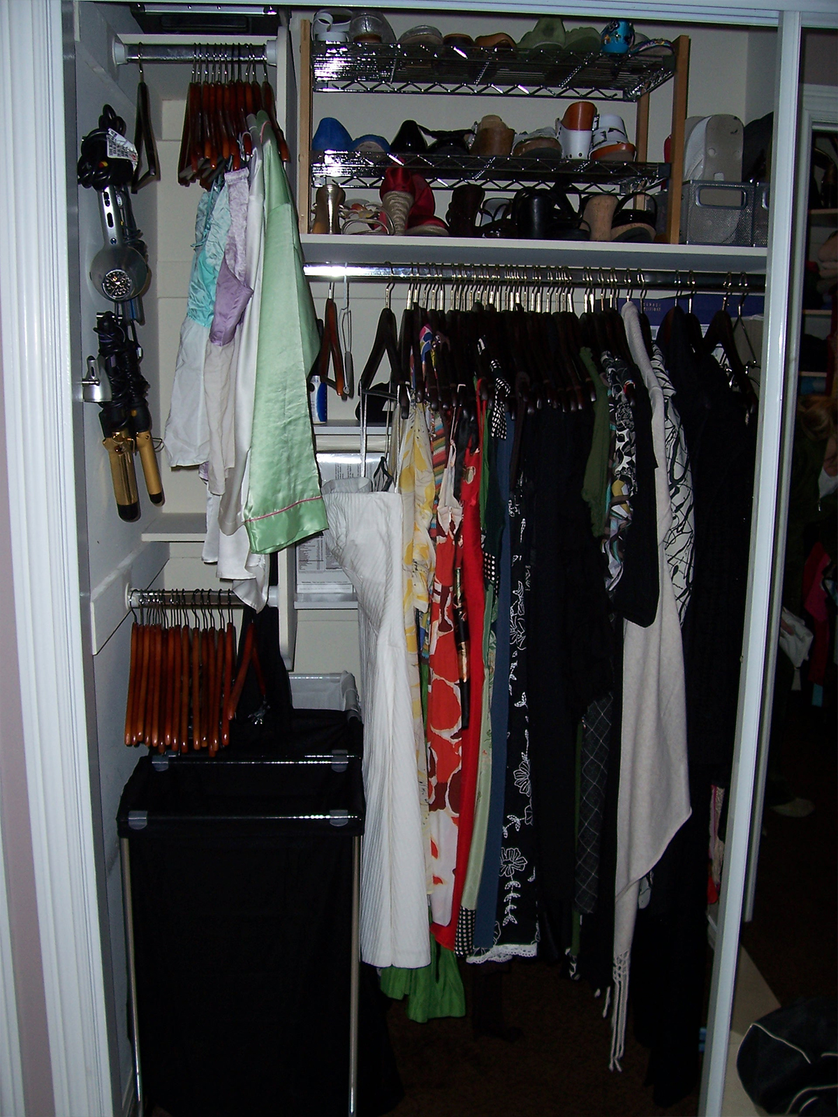 web-9After-closet2