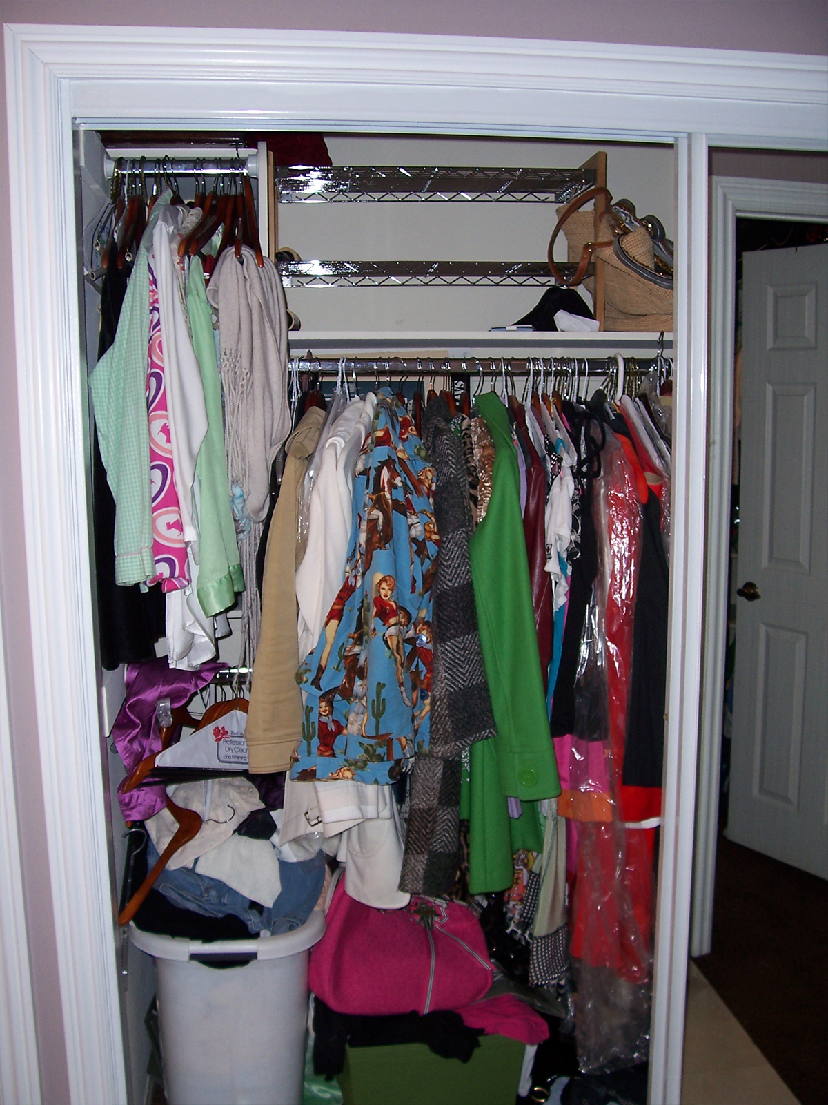 web-9Before-closet2