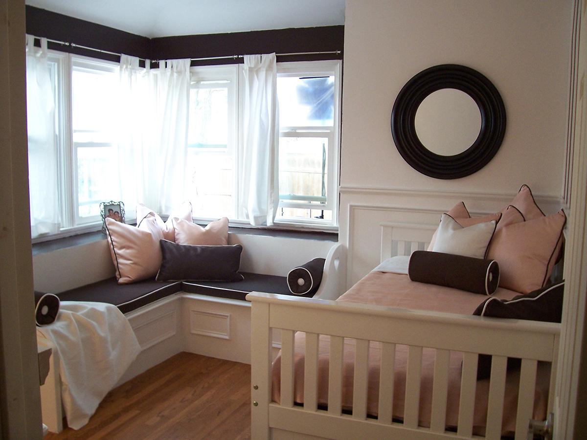 web-BedroomAfter
