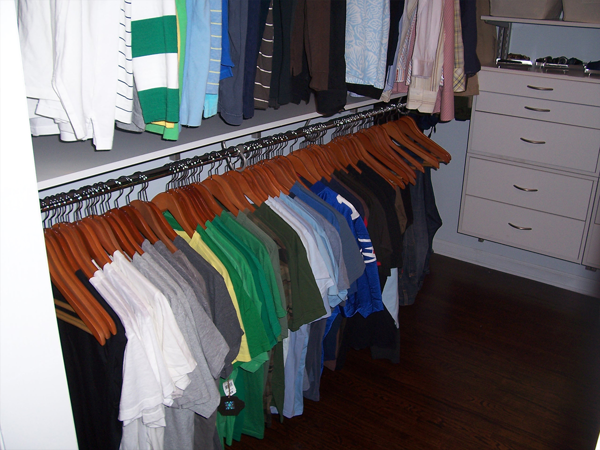 web-Sullivan_Closet_After011