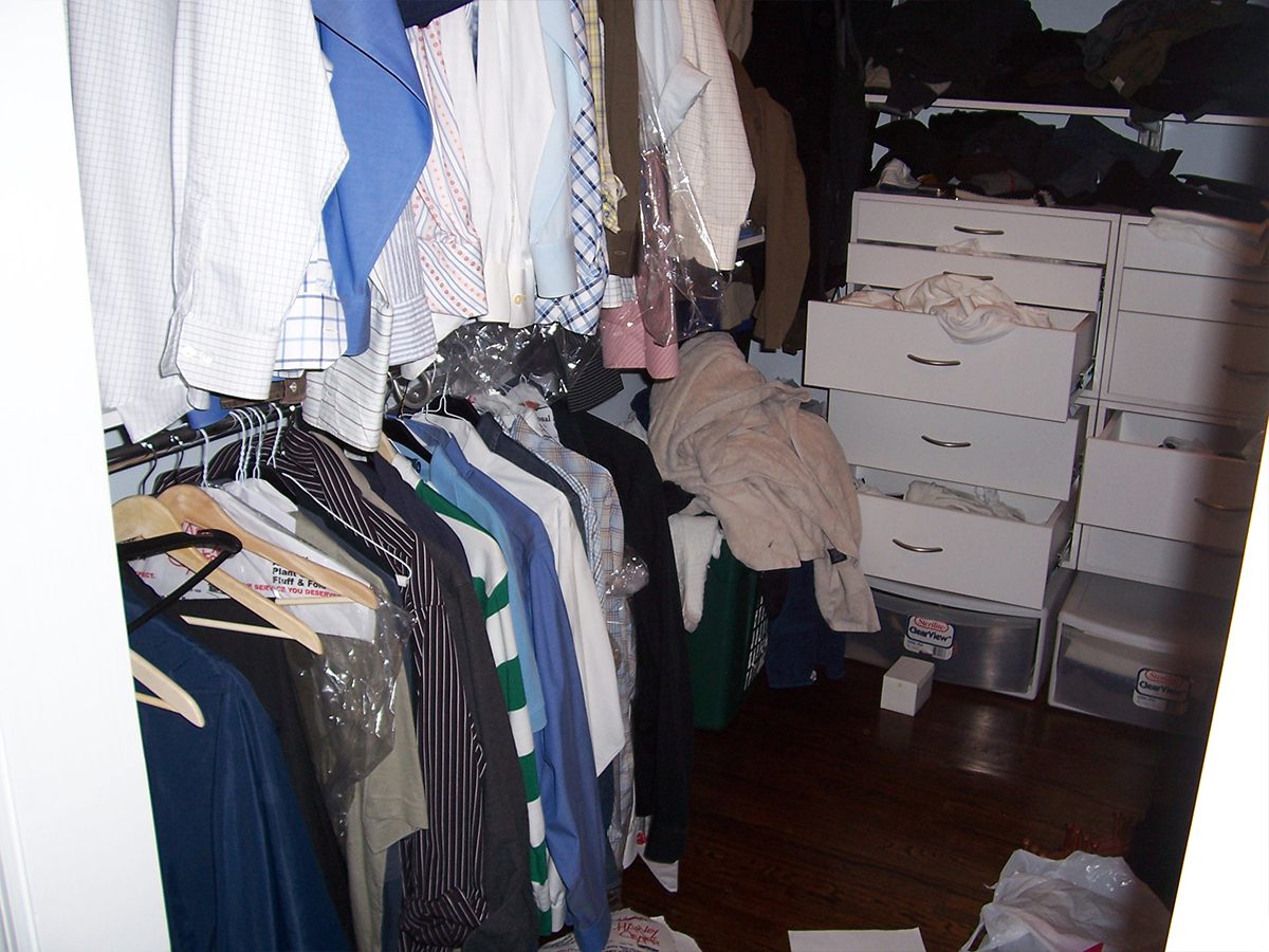 web-Sullivan_Closet_Before1